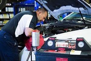 Expert Automotive Repair, Maintenance, Mufflers & Brakes