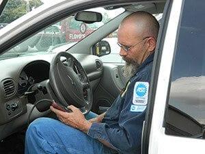 auto-repair-page