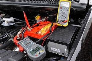 battery-tester