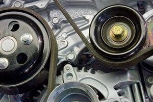 belts-hoses-page